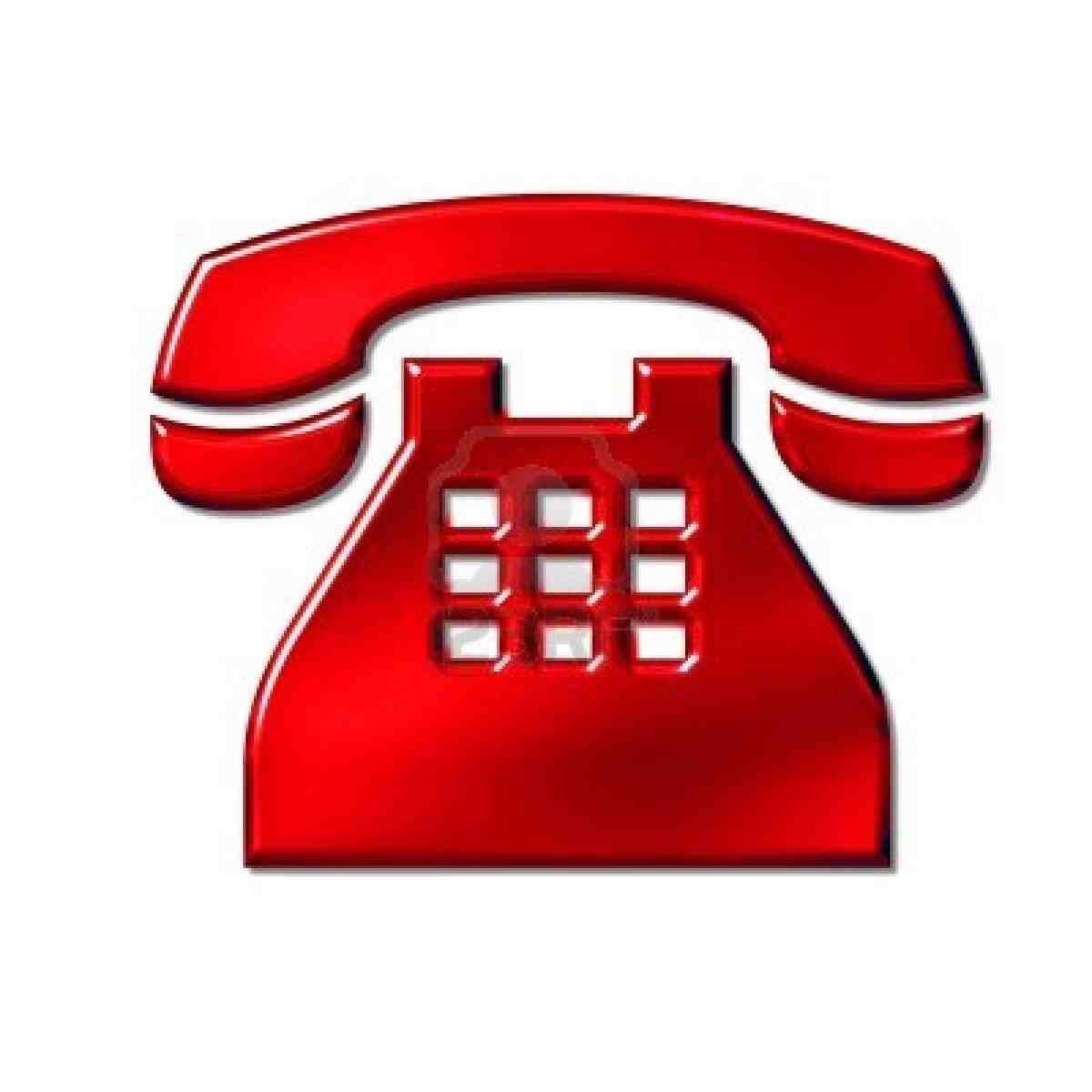 5294639-3d-czerwony-znak-ikona-telefonu-na-bialym