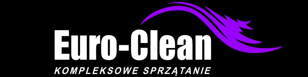 EURO-CLEAN Kompleksowe Sprzątanie   EURO-CLEAN Kompleksowe Sprzątanie